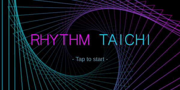 Download Rhythm Taichi (with VR support) APK