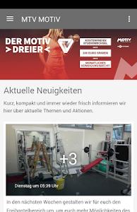 Download Fitnessstudio Motiv APK