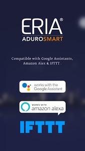Download AduroSmart Eria - Smart Home APK