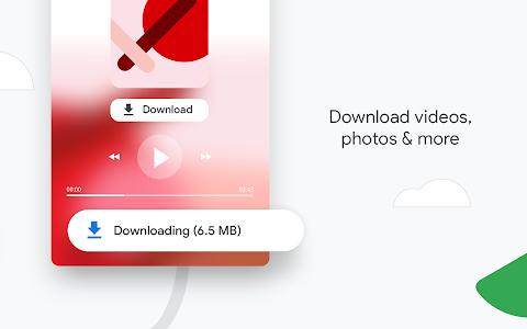 Download Google Chrome: Fast & Secure APK