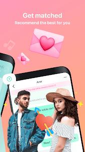 Download Tiya - Voice Chat & Match APK
