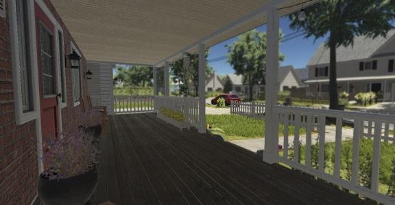 Download House Designer : Fix & Flip APK