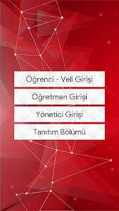 Download ERIŞIK ÖZEL ÖĞRETİM KURSU APK