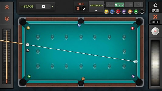 Download Pool Billiard Championship APK