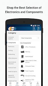 Download Newegg Mobile APK