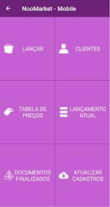 Download NooMarket - Mobile APK
