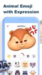 Download Anymoji - Emoji Face Recorder APK