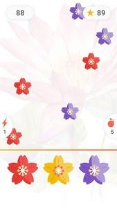 Download SMASH! - Addictive Color Match Game APK