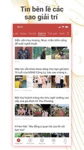 Download VN Ngày Nay - Báo mới, đọc báo online APK