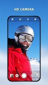 Download HD Camera APK