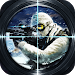 Download iSniper 3D Arctic Warfare APK