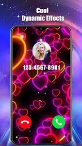 Download Cool Color Phone APK