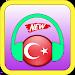 Download radyo alaturka internetsiz APK